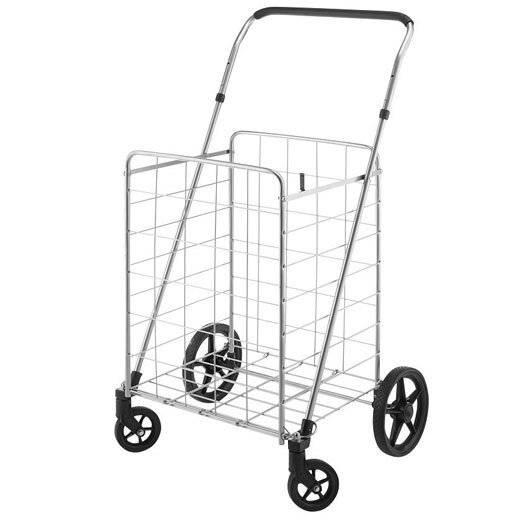Utility/Shopping Carts & Shopping Bags