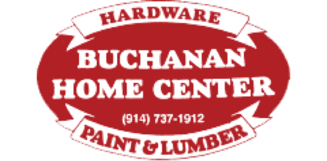 BUCHANAN HOME CENTER INC