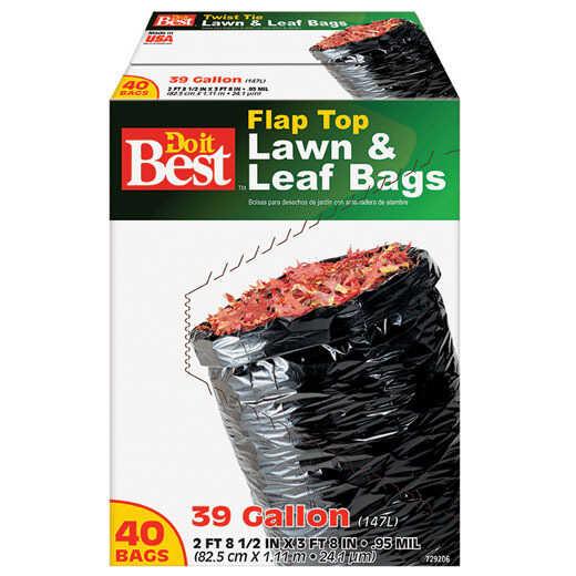 Lawn Bags