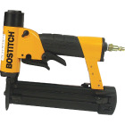 Bostitch 23-Gauge 1-3/16 In. Pin Nailer Kit Image 4