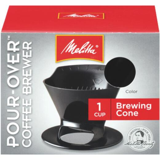 Coffee & Beverage Makers
