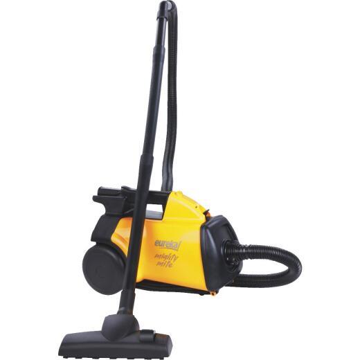 Vacuum Cleaners