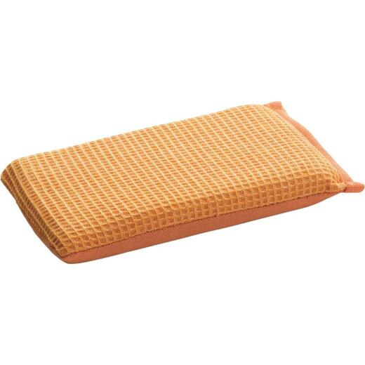 E-Cloth 4 In. x 6.75 In. Window Dynamo Cleansing Pad