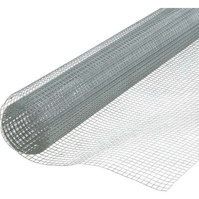 Do it 1/2 In. x 30 In. H. x 100 Ft. L. 19-Ga. Hardware Cloth