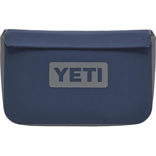 Yeti SideKick Dry 11 In. Navy Storage Pouch